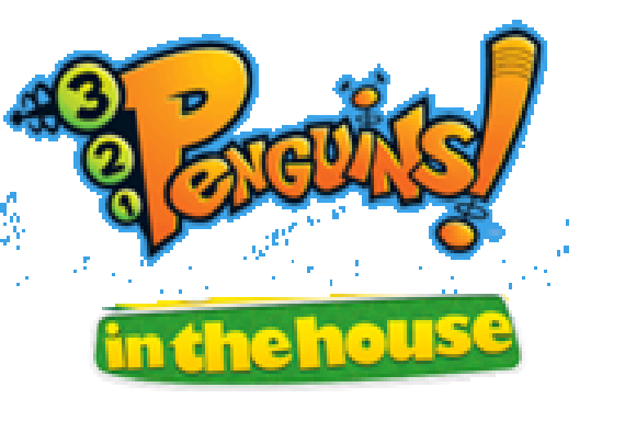 File:321 Penguins in the House.png