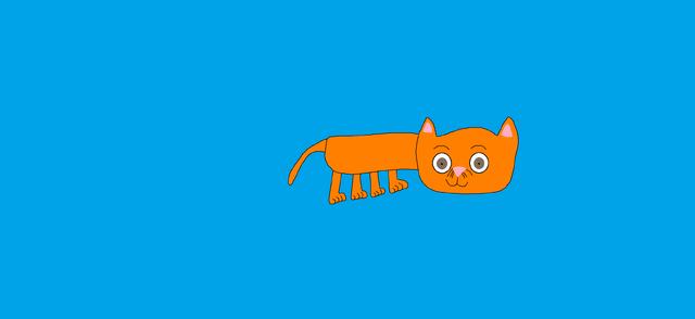 File:Alan, an orange tabby cat.png
