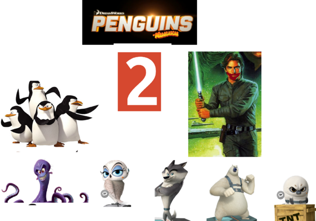 File:Penguins-of-madagascar 2.png
