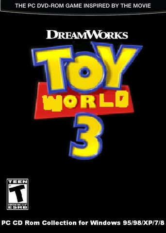 File:Toy World 3 for PC.JPG