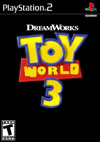File:Toy World 3 for Sony PlayStation 2.JPG