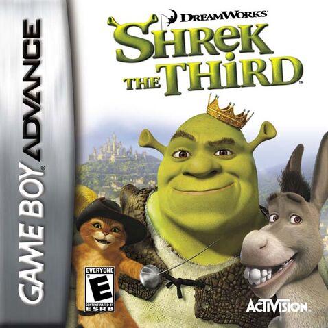 File:Shrek3GBA.jpeg