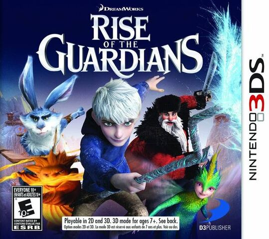 File:Rise Of The Guardians for Nintendo 3DS.jpg