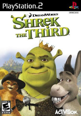 File:Shrek3PS2.jpeg