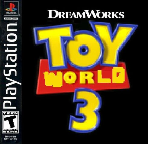 File:Toy World 3 for Sony PlayStation One.JPG