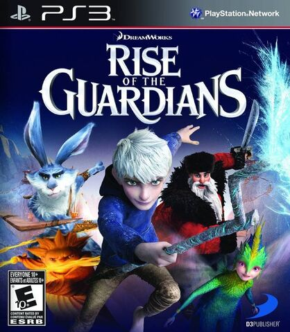 File:Rise Of The Guardians for Sony PlayStation 3.jpg