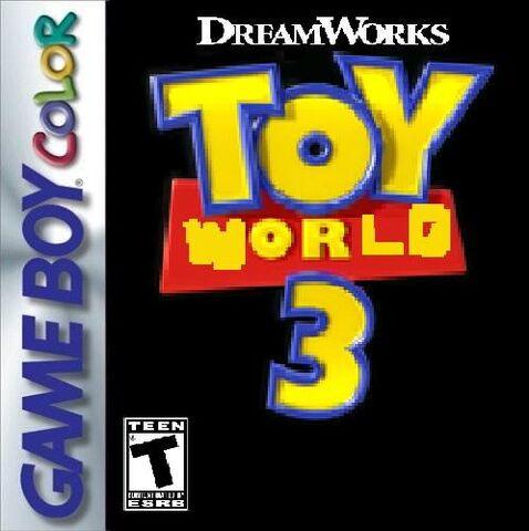 File:Toy World 3 for Nintendo Gameboy Colour.JPG