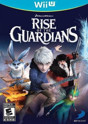File:Rise Of The Guardians for Nintendo Wii U.jpg