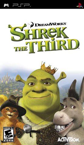 File:Shrek3PSP.jpeg
