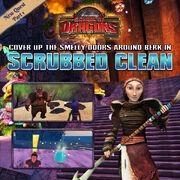 Scrubbedclean1