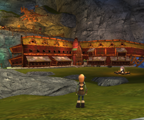 File:School commons.png
