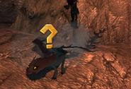 Sbreath quest