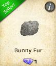 Bunny Fur