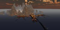 Flying & Gliding