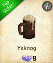Yaknog (Store)
