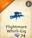Flightmare Whirli-Gig