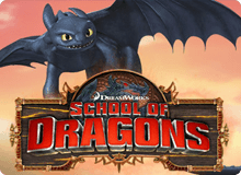 File:School-of-dragons-image.png