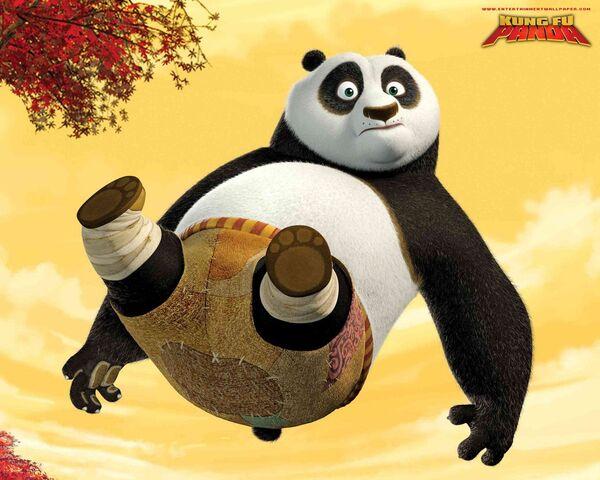 File:Kung fu panda19.jpg