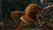 Madagascar-disneyscreencaps.com-8968