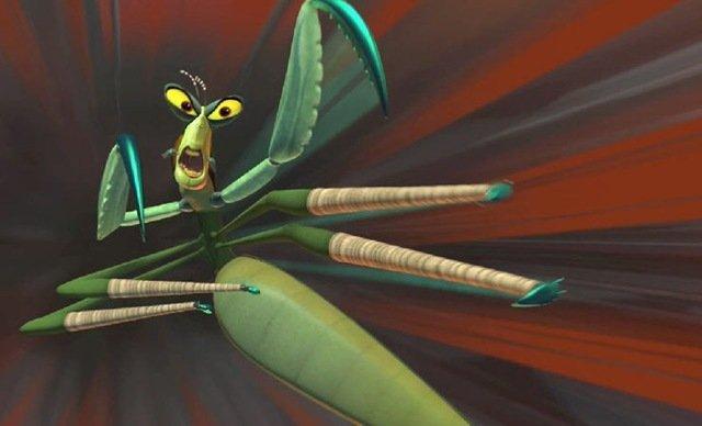 File:Master-mantis-kung-fu-panda-1868159-640-388.jpg