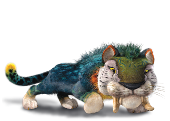 Trolls Dreamworks Wiki >> Macawnivore | Dreamworks Animation Wiki | FANDOM powered by Wikia