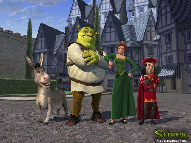 File:Shrek 1.jpg
