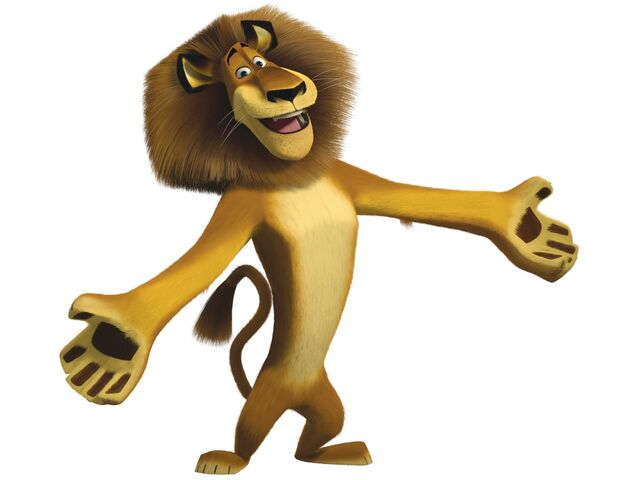 """File:Alakay the Lion (better known as """"Alex the Lion"""").jpg"""
