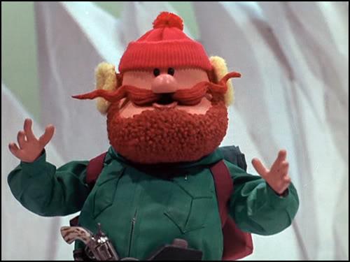 File:Rudolph yukon cu shocked.jpg