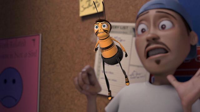 File:Bee-movie-disneyscreencaps com-4104.jpg