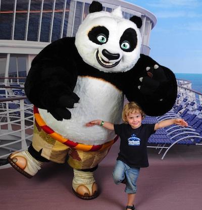 File:Raff-Kung-Fu-Panda-4001.jpg
