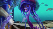 Shark-tale-disneyscreencaps com-8652