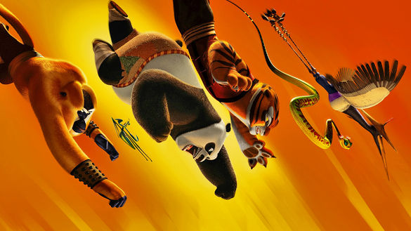 File:1682550-inline-inline-1-dreamworks-animation-where-dragons-are-made-and-artwork-is-encouraged.jpg