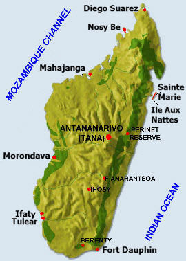 File:Madagascar map.jpg