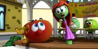 Bob the Tomato/Gallery