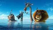 Madagascar 3 europes most wanted 8
