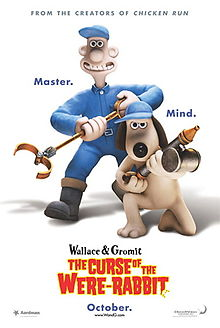 File:220px-Wallace gromit were rabbit poster.jpg