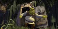 Shrek/Gallery
