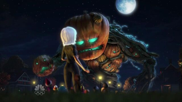 File:Monsters vs Aliens Mutant Pumpkins from Outer Space TV-825509590-large.jpg