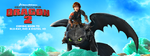 How-To-Train-Your-Dragon-2-Coming-to-DVD-and-Blu-Ray-on-November-11st-how-to-train-your-dragon-37515753-851-315