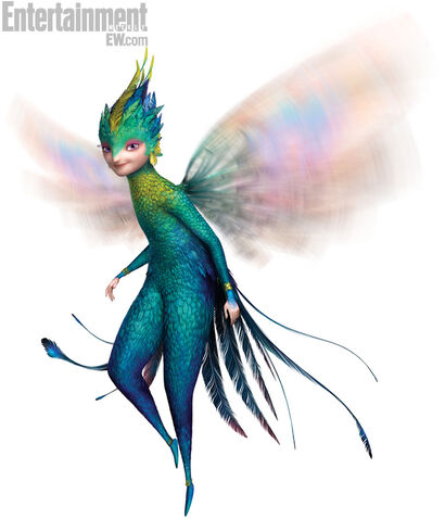 File:GUARDIANS-TOOTH-FAIRY 810.jpg