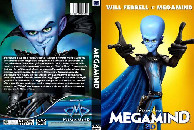 File:Megamind-Custom-Cover-dvd.jpg