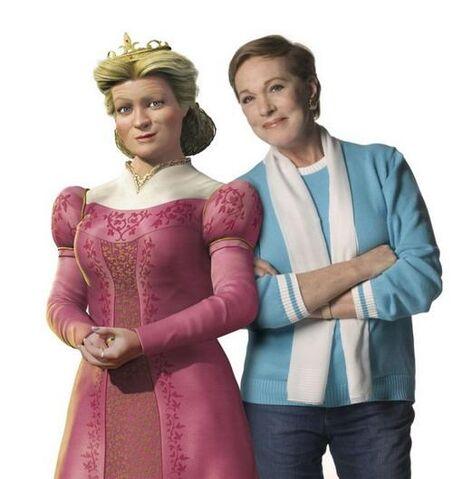 File:Shrek-characters-julie-andrews-as-queen-lillian-1.jpg