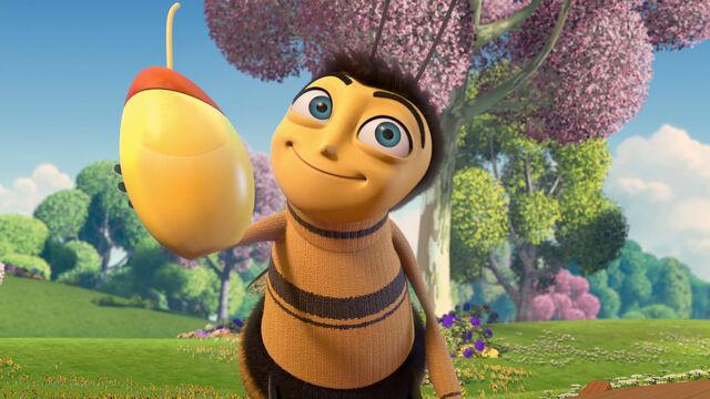 File:Bee-movie-disneyscreencaps com-3543.jpg