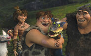 The-Croods-12
