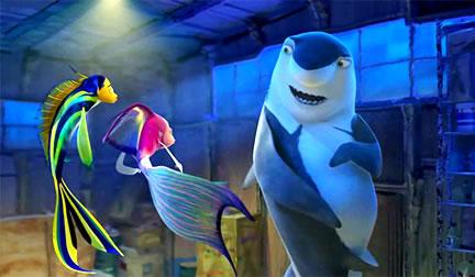 File:Sharktalewall.jpg