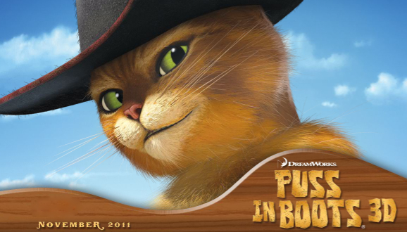 File:Pussinboots.jpg