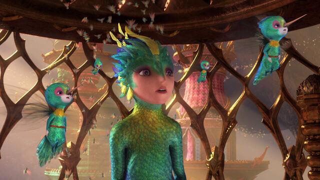 File:Rise-guardians-disneyscreencaps.com-659.jpg