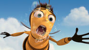 Bee-movie-disneyscreencaps com-3645