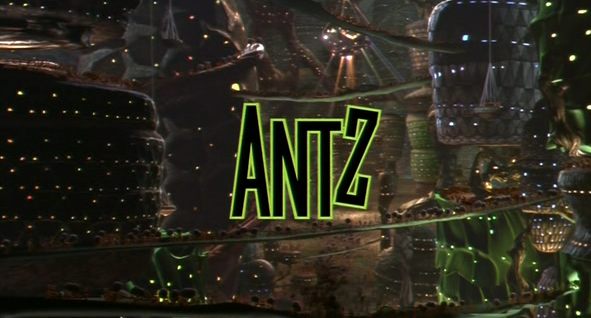 File:Ants title shot.png