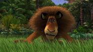 Madagascar-disneyscreencaps.com-7674